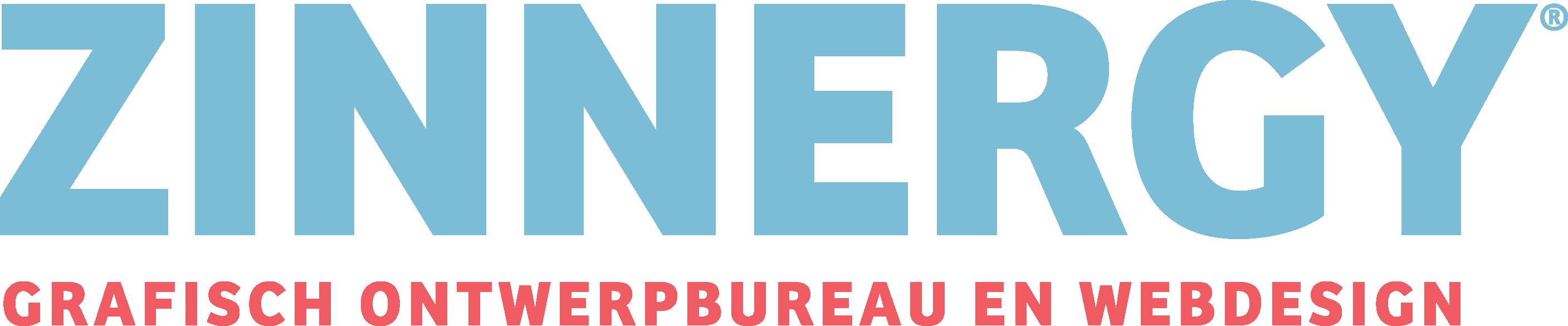 Zinnergy - Purpose Driven Creative Agency in Haarlem