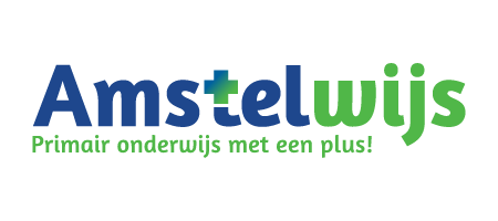 Amstelwijs purpose branding marketing huisstijl positionering Haarlem