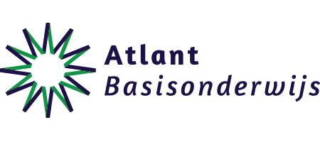 stichting atlant purpose branding marketing huisstijl positionering Haarlem
