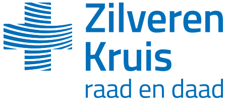 zilveren kruis purpose branding marketing huisstijl positionering Haarlem