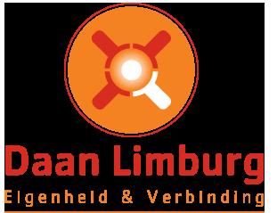 Logo ontwerp trainer