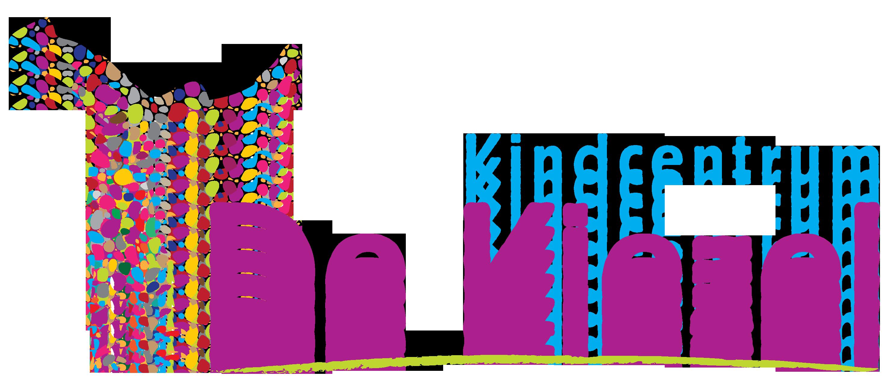 Logo ontwerp basisschool