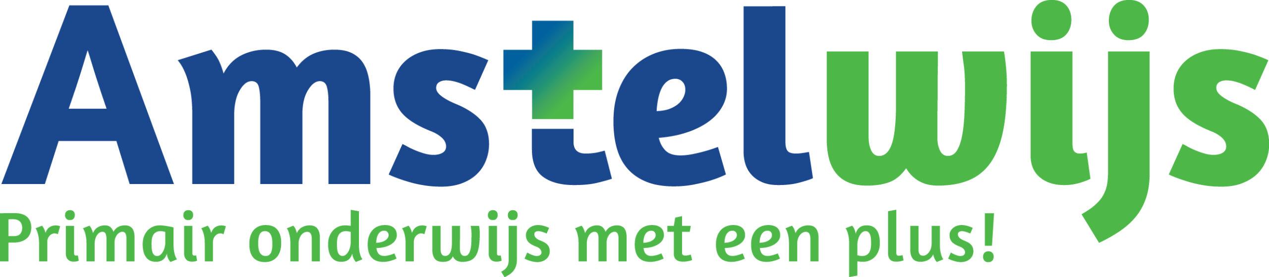 Logo ontwerp stichting