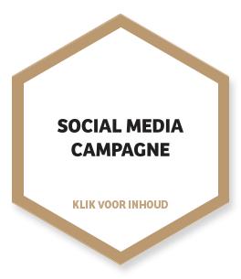 social media campagne laten maken