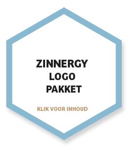 Logo pakket haarlem